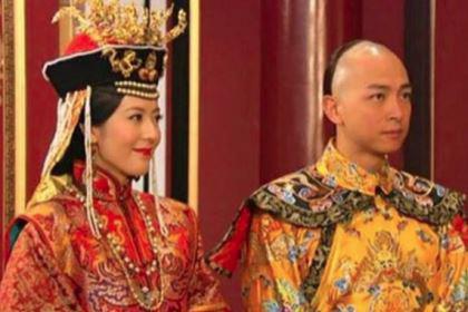 清朝皇帝大多都勤政,为什么结局却比明朝糟糕?