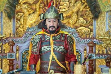 赵匡胤的统一计划是什么?为何一直没有对大理下手?