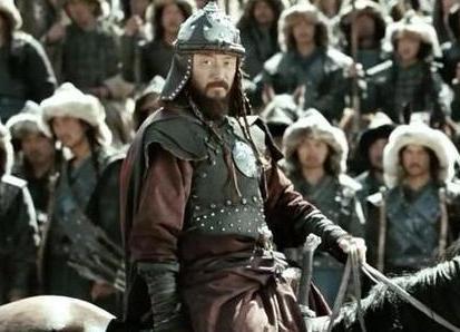 金朝灭亡后的皇室下场到底有多惨的 男的一律被杀,女的生不如死