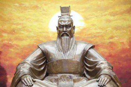 揭秘:汉献帝封曹操为魏王的诏书是怎么写的?
