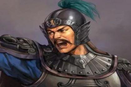 吴懿:蜀汉后期的大将,为何知名度不高?
