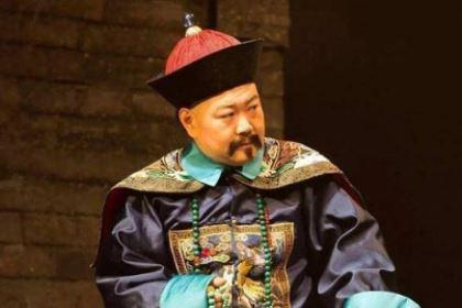为什么说明朝和清朝的大臣是两个极端呢 主要的原因是什么
