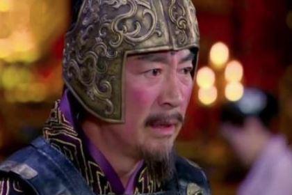 霍光和上官桀本来是亲家,为什么上官桀差点被霍光灭族?