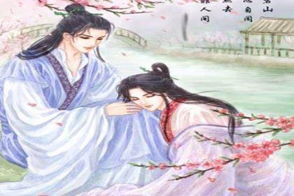 韩子高是怎么从一代重臣走到后宫之主得位置的?