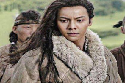 成吉思汗下令屠城只杀男子,那剩下的女子怎么样了?