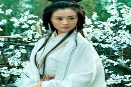 孙权最宠爱的女人,步夫人最后是怎么死的?