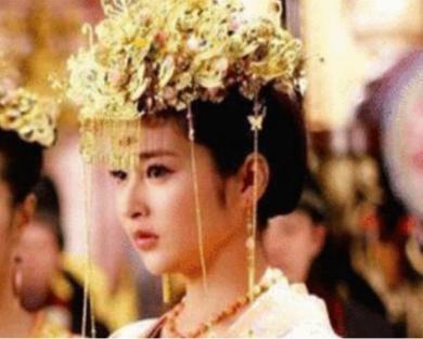 历史上命运最惨的公主,10岁出嫁,三个月后离奇身亡
