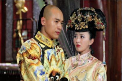 皇帝睡觉梦到美女,醒后就将其纳入后宫,最后结局如何?