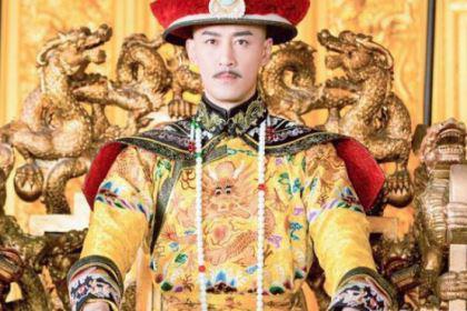 皇太极即位后,为什么对三个哥哥痛下杀手?