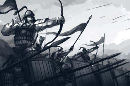 历史上的第一场伏击战!崤之战的具体情况是什么样子?