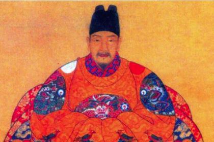 揭秘:崇祯皇帝为什么总是把大臣逼上绝路?