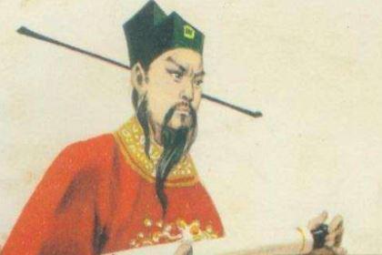 宋朝这么懦弱,是凭什么活了300多年的?