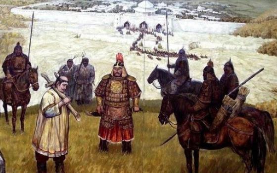为什么北魏有一段时间官吏是没有俸禄的?
