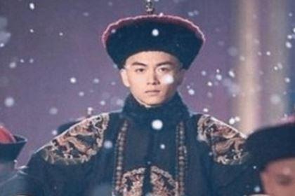 爱新觉罗·胤祥:与雍正关系最好,最后结局如何?