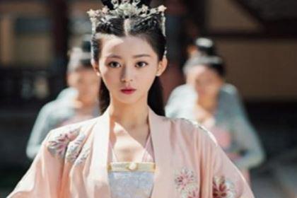 南阳公主:隋炀帝最疼爱的公主,最后结局好吗?