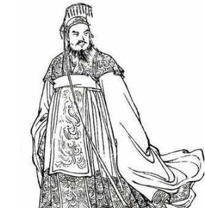 古代皇帝都是怎么死的?寿终正寝的没几个!