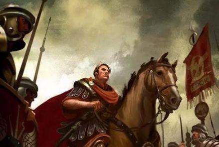古罗马独裁者苏拉为什么自愿隐退?从权谋斗争到田园生活苏拉是怎么想的?
