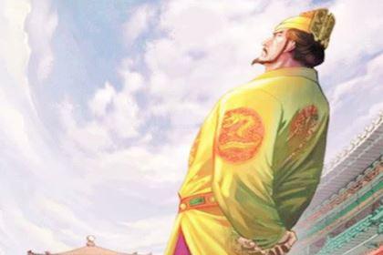 朱元璋给功臣讲了两个故事,功臣为何立即回京师请罪?