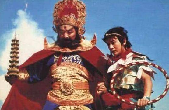 唐高祖李渊为什么屡次想杀李靖?李靖是怎么脱身的?