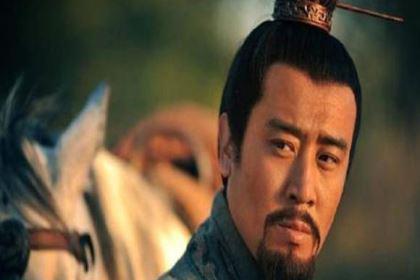 此人勇比吕布,为刘备卖命近30余年,为何始终是杂牌将军?