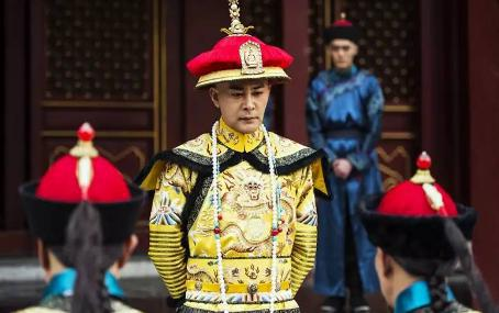 揭秘乾隆六下江南的目的之谜 他到底是寻找母亲还是去旅游
