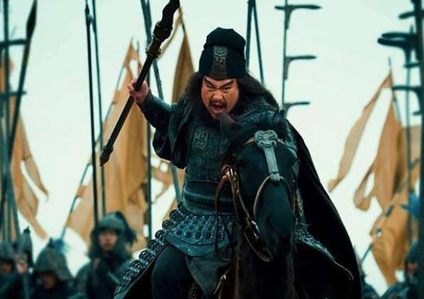 蜀汉灭亡后,关羽的后人为什么会惨遭灭族?