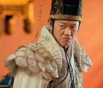 魏忠贤苦心经营了几十年崇祯登基三个月就干掉了 他到底是怎么做到的