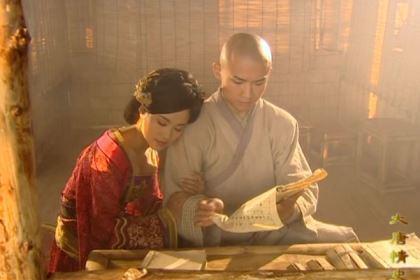 """高阳公主:被""""宠坏""""的唐朝公主,最后被哥哥赐死"""