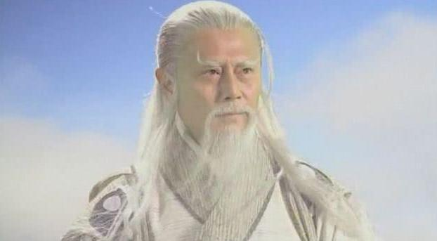齐国是姜子牙封地,为何后来的齐王成了田氏?田氏是如何代齐的?