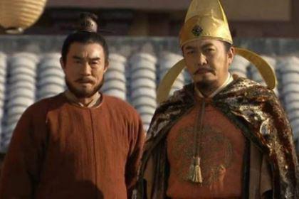 李世民为何砸了魏征的墓碑?这背后是什么原因?