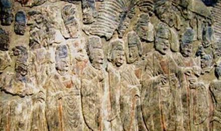 北魏能够统一北方并长期保持 为什么就是不能统一天下呢