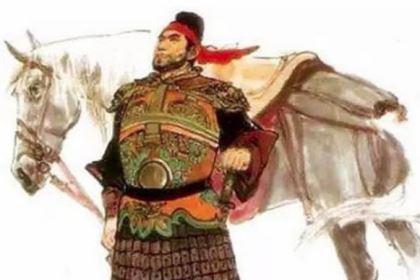 历史上的黄巢有多狂?他到底是个怎样的人?