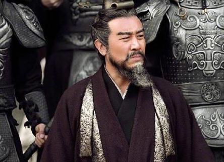 当年刘备急缺底盘的时候刘表托付荆州 他为什么就是不要呢