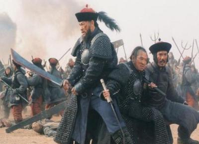 洪天贵福被抓后为什么清军会急着弄死他 甚至是要凌迟1000多刀呢