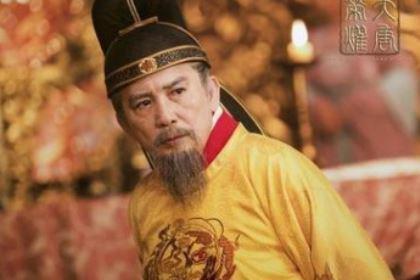 盘点历史上寿命最长的十位皇帝,你知道几个?