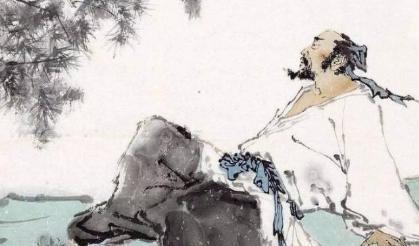 中国古代各个朝代的房价到底是怎么样 为什么很多人都买不起呢