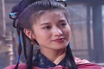 宋江为何把扈三娘嫁给王矮虎?背后有什么原因?