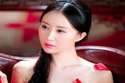 北宋第一美人赵福金:21岁靖康受辱,结局悲惨