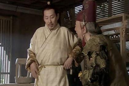 木匠的身子皇帝的命,朱由校到底有多爱做木工?
