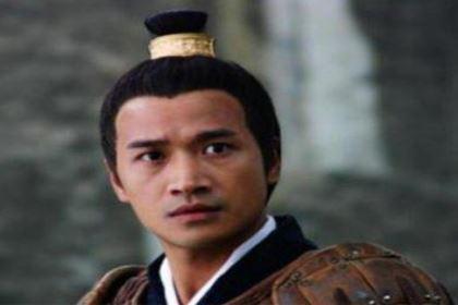 皇帝请大臣不给筷子,周亚夫为何会被怀疑?