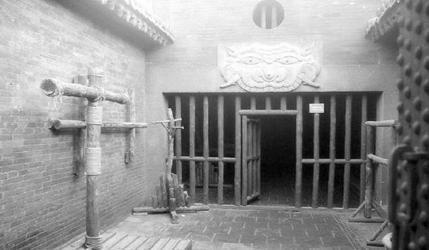 古代大理寺的作用是什么 里面会不会出现假案呢