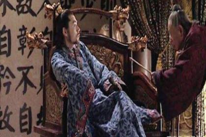 """明朝最聪明的皇帝,数十年不上朝还开创了""""中兴""""局面"""