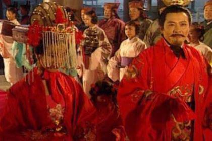 刘备称帝究竟合不合法呢 真相却是这样的