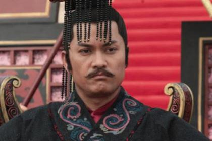刘邦为什么不废吕后改立戚夫人为皇后呢?