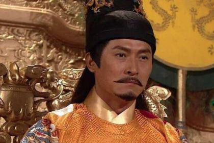 明朝王爷娶10个侧室,生儿子百人,最后怎么分财产?