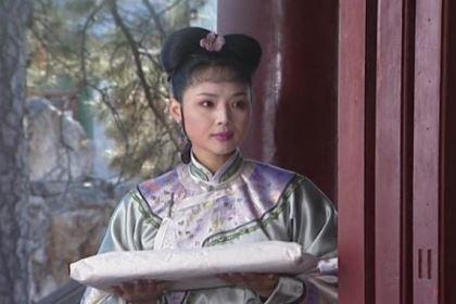 她是侍女却享受主子的待遇,一生历经了5朝皇帝