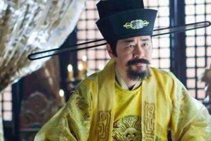 """历史上""""兄终弟及""""继承皇位的例子有哪些?赵光义为何能继承赵匡胤的位子?"""