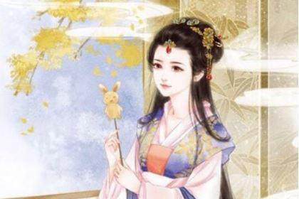 刘秀说娶妻当娶阴丽华,阴丽华到底有多好?