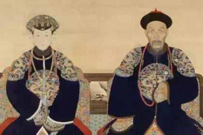 十四阿哥手握重兵,为什么却没有向胤禛发兵争夺皇位?