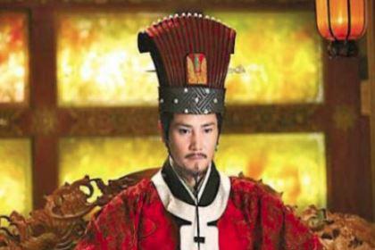 赵光义继承王位后,是怎么安排哥哥的子女的?